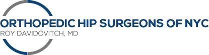 Orthopedic Hip Surgeons of NYC